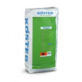 KÖSTER SL Protect